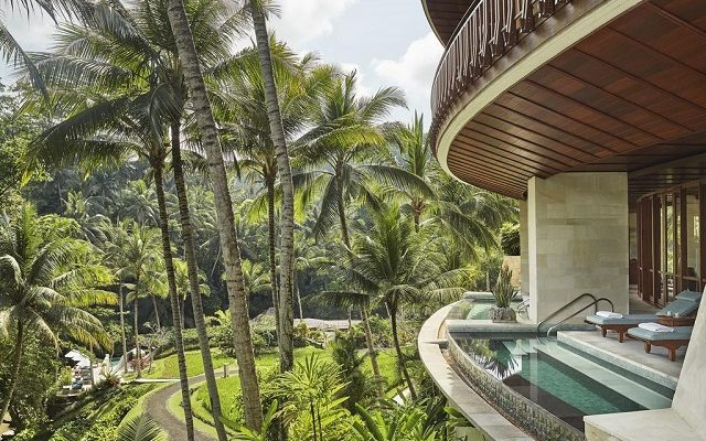 four-seasons-resort-bali-at-sayan5