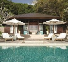 four-seasons-resort-seychelles-1