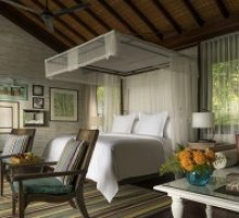 four-seasons-resort-seychelles-2