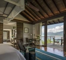 four-seasons-resort-seychelles-4