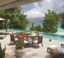 four-seasons-resort-seychelles-6
