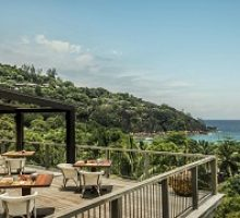 four-seasons-resort-seychelles-7