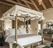 four-seasons-resort-seychelles-at-desroches-island-1