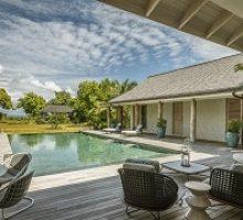 four-seasons-resort-seychelles-at-desroches-island-3