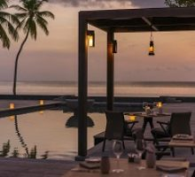 four-seasons-resort-seychelles-at-desroches-island-4