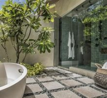 four-seasons-resort-seychelles-at-desroches-island-6