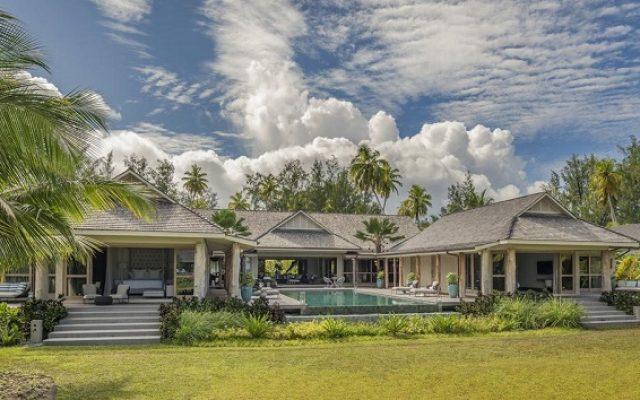 four-seasons-resort-seychelles-at-desroches-island