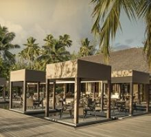 four-seasons-resort-seychelles-at-desroches-island-7