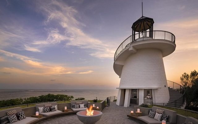 four-seasons-resort-seychelles-at-desroches-island2