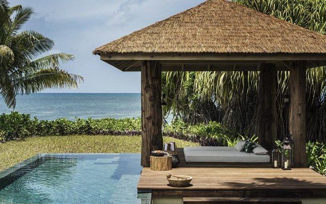 four-seasons-resort-seychelles-at-desroches-island5