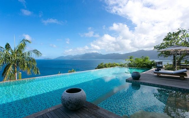 four-seasons-resort-seychelles5