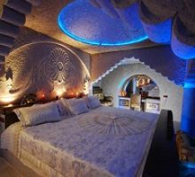 gamirasu-hotel-cappadocia-2
