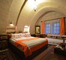 gamirasu-hotel-cappadocia-3