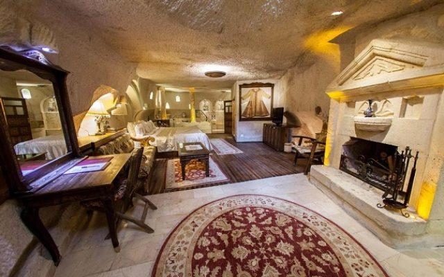gamirasu-hotel-cappadocia