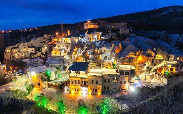 gamirasu-hotel-cappadocia2