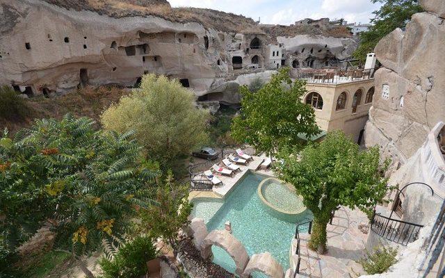 gamirasu-hotel-cappadocia3