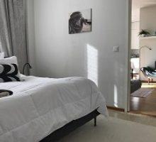 garden-city-apartment-helsinki-vantaa-airport-1