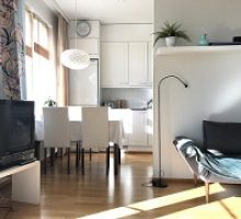 garden-city-apartment-helsinki-vantaa-airport-3