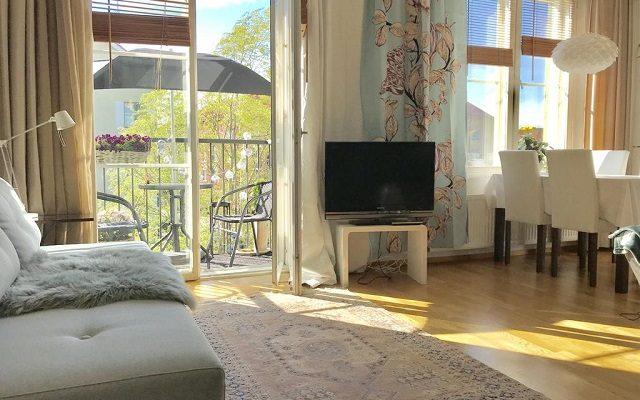 garden-city-apartment-helsinki-vantaa-airport1
