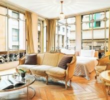 glamour-apartments-2