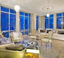 glamour-apartments-3