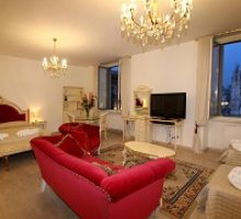 glamour-apartments-6