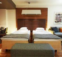 glo-hotel-kluuvi-2