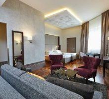 glo-hotel-kluuvi-3
