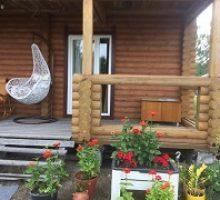 guest-house-kurshskaya-kosa-1