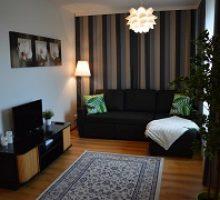 helsinki-airport-suites-1