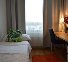 helsinki-airport-suites-4
