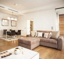 hemeras-boutique-house-aparthotel-brera-1
