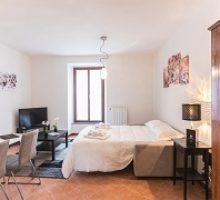 hemeras-boutique-house-aparthotel-brera-2