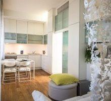 hemeras-boutique-house-aparthotel-brera-3