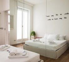 hemeras-boutique-house-aparthotel-brera-4