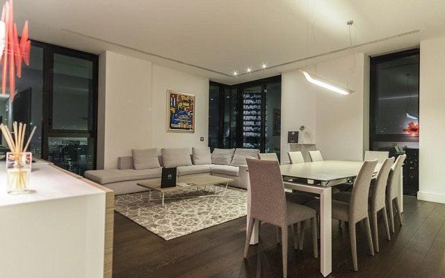 hemeras-boutique-house-aparthotel-brera