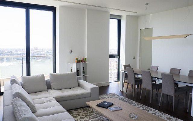 hemeras-boutique-house-aparthotel-brera1