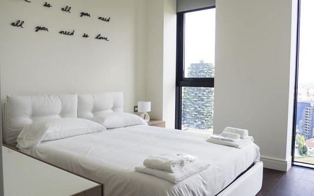 hemeras-boutique-house-aparthotel-brera2