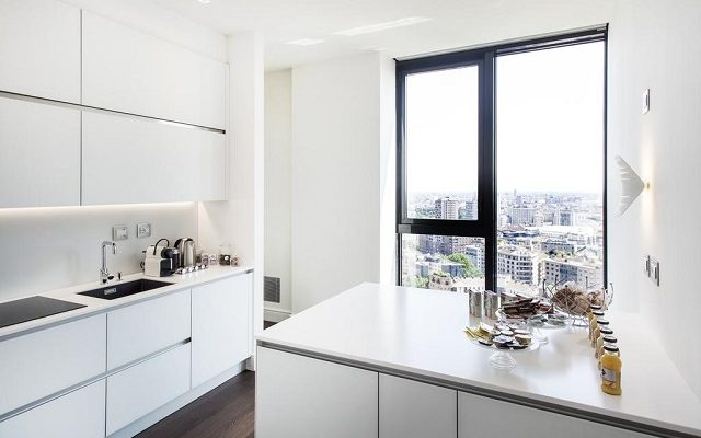 hemeras-boutique-house-aparthotel-brera3