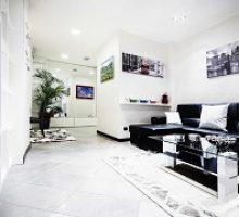 hemeras-boutique-house-aparthotel-duomo-1