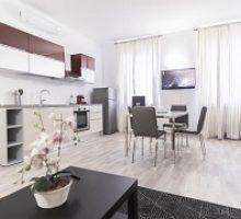 hemeras-boutique-house-aparthotel-duomo-2
