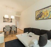 hemeras-boutique-house-aparthotel-duomo-3