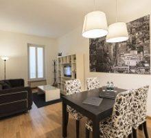 hemeras-boutique-house-aparthotel-duomo-4