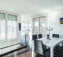 hemeras-boutique-house-aparthotel-duomo-5