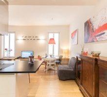 hemeras-boutique-house-aparthotel-duomo-6