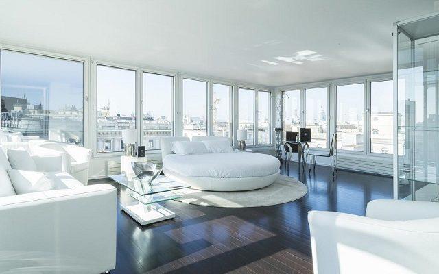 hemeras-boutique-house-aparthotel-duomo