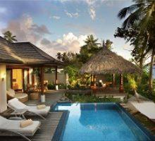 hilton-seychelles-labriz-resort-spa-1