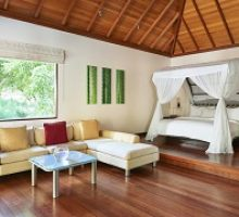 hilton-seychelles-labriz-resort-spa-3