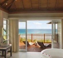 hilton-seychelles-labriz-resort-spa-5