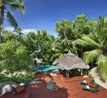 hilton-seychelles-labriz-resort-spa-6